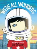 Wonder picturebook