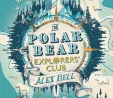 polar bear explorers