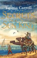 Secrets of the sun king