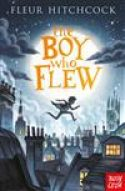 Boy who flew