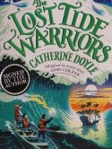 Lost Tide Warriors