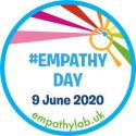 Empathy Day Logo