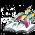 Branford Boase logo