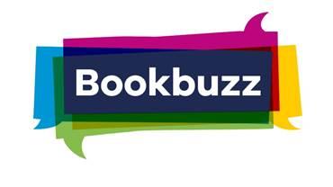 bookbuzz-logo